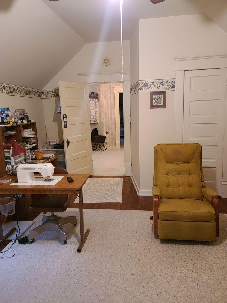 Item 4 in 815 Oak St., LaCrosse, KS gallery