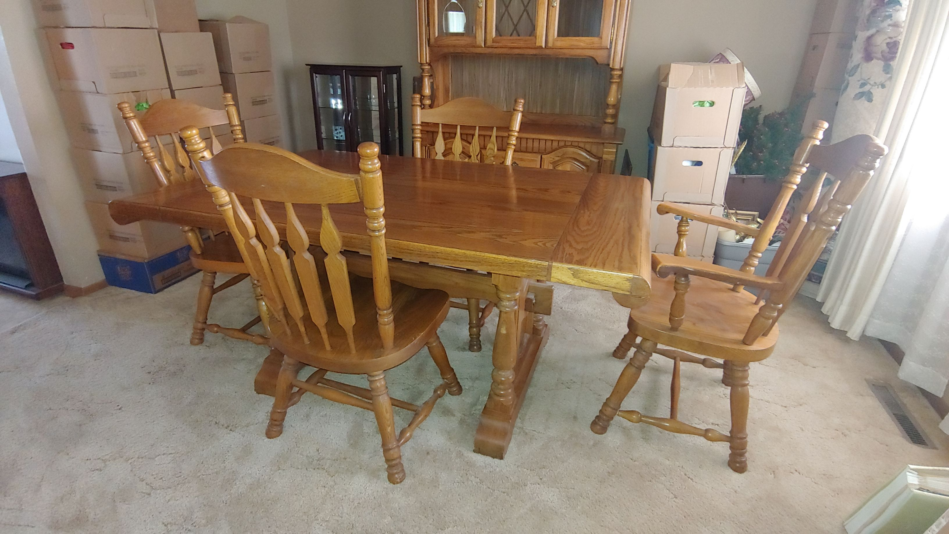 Item 34 in Real Estate and Personal Property Auction gallery