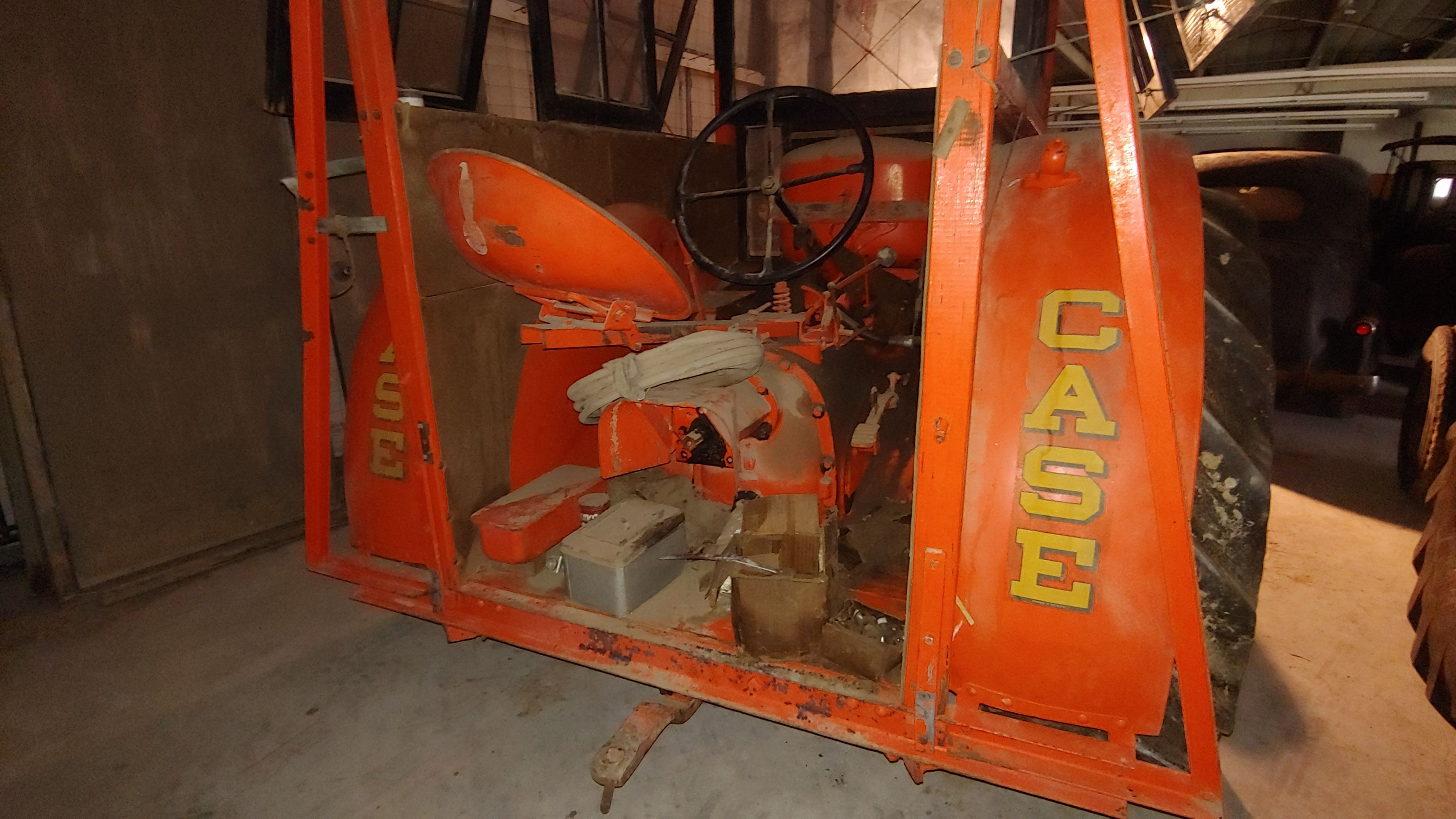 Item 71 in Personal Property Auction gallery