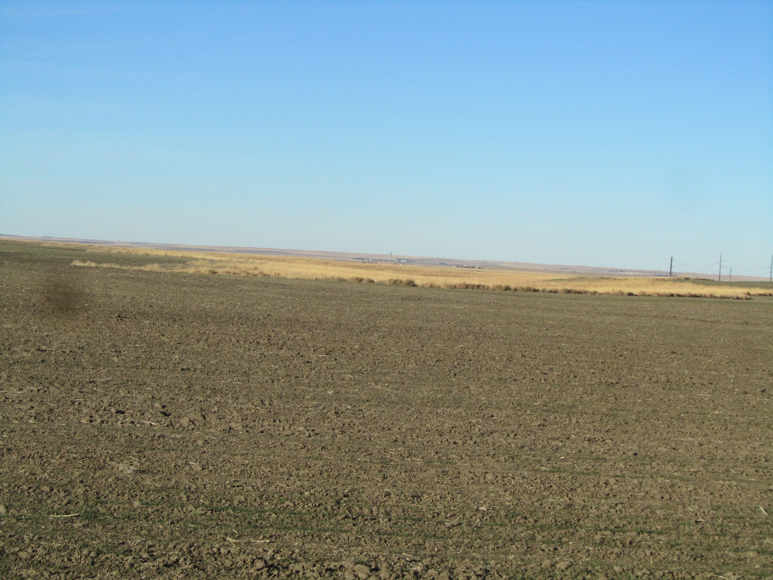Item 2 in 320 Acres More or Less Rush County, Kansas gallery