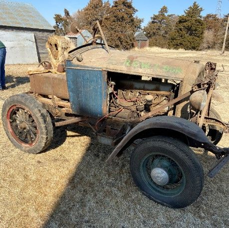Item 85 in Personal Property Auction gallery