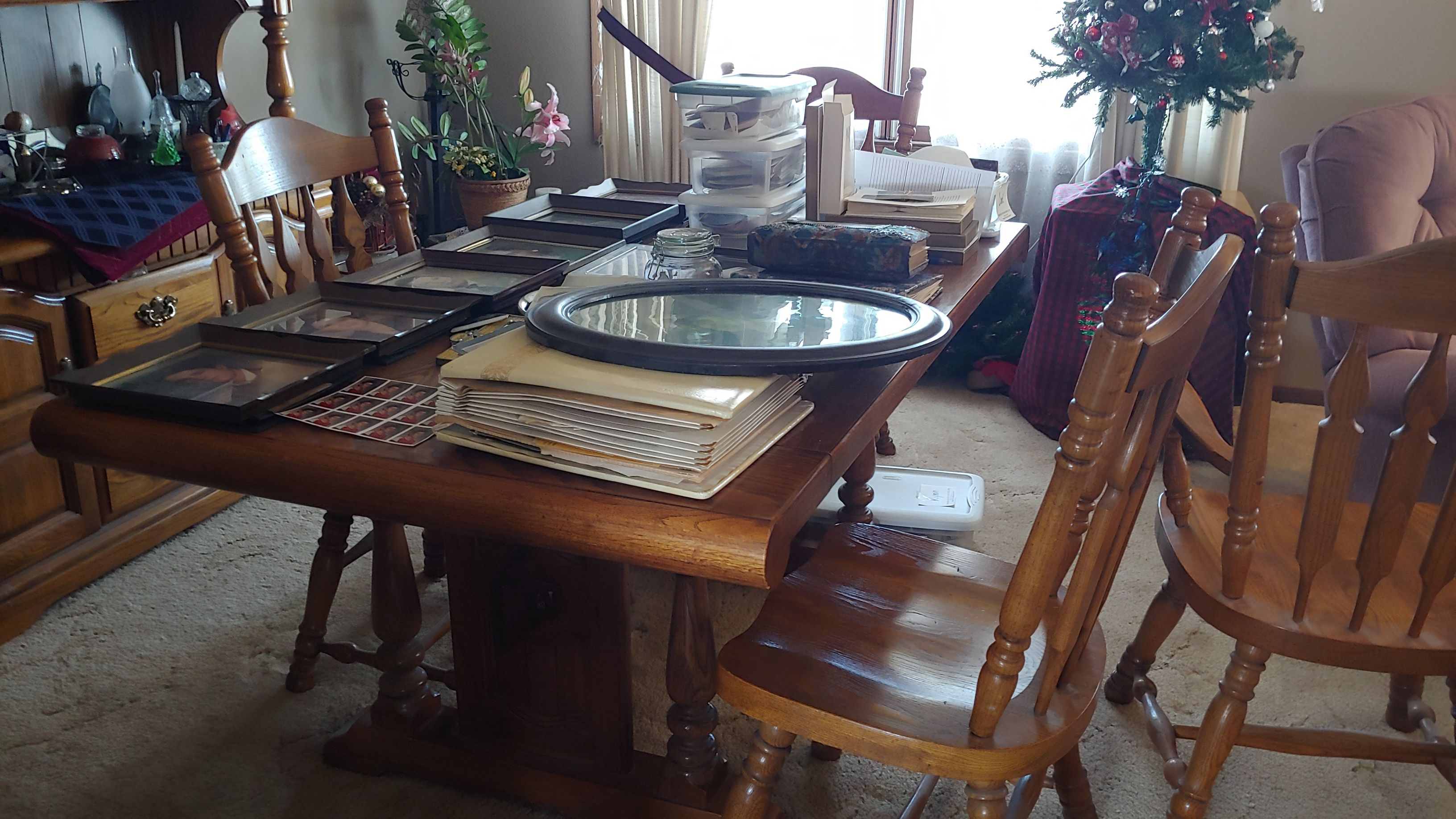 Item 3 in Real Estate and Personal Property Auction gallery