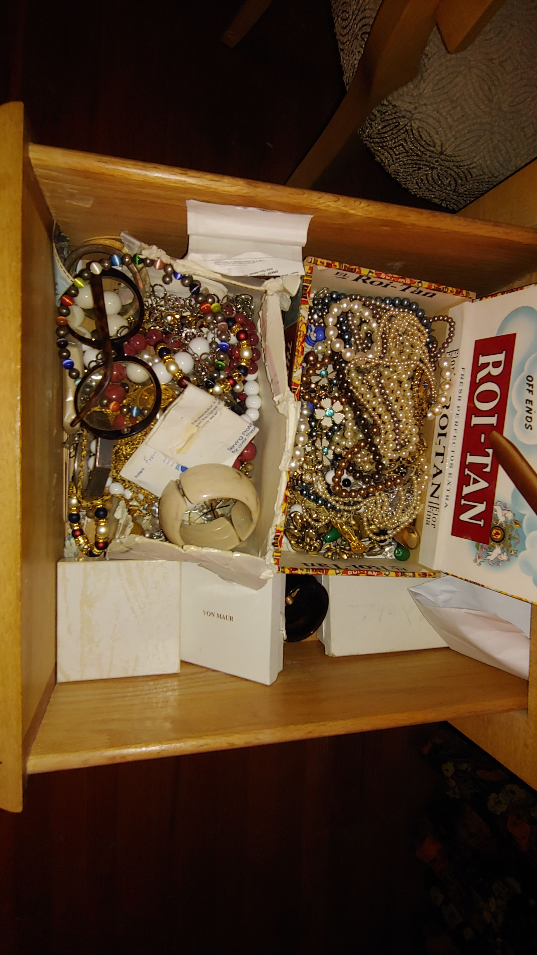 Item 15 in Real Estate and Personal Property Auction gallery