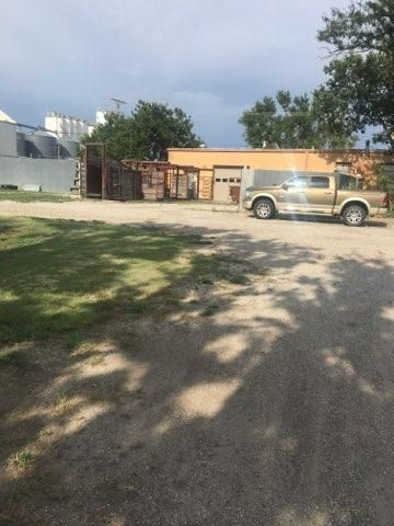 Item 16 in .6 +/- Acres of Commercial Property, Trego County, KS gallery