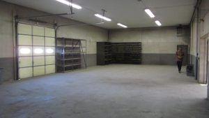 Item 1 in 7.2 +/- Acres Commercial Property, Ellis Co., KS gallery