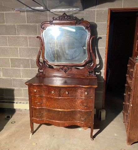 Item 62 in Personal Property Auction gallery