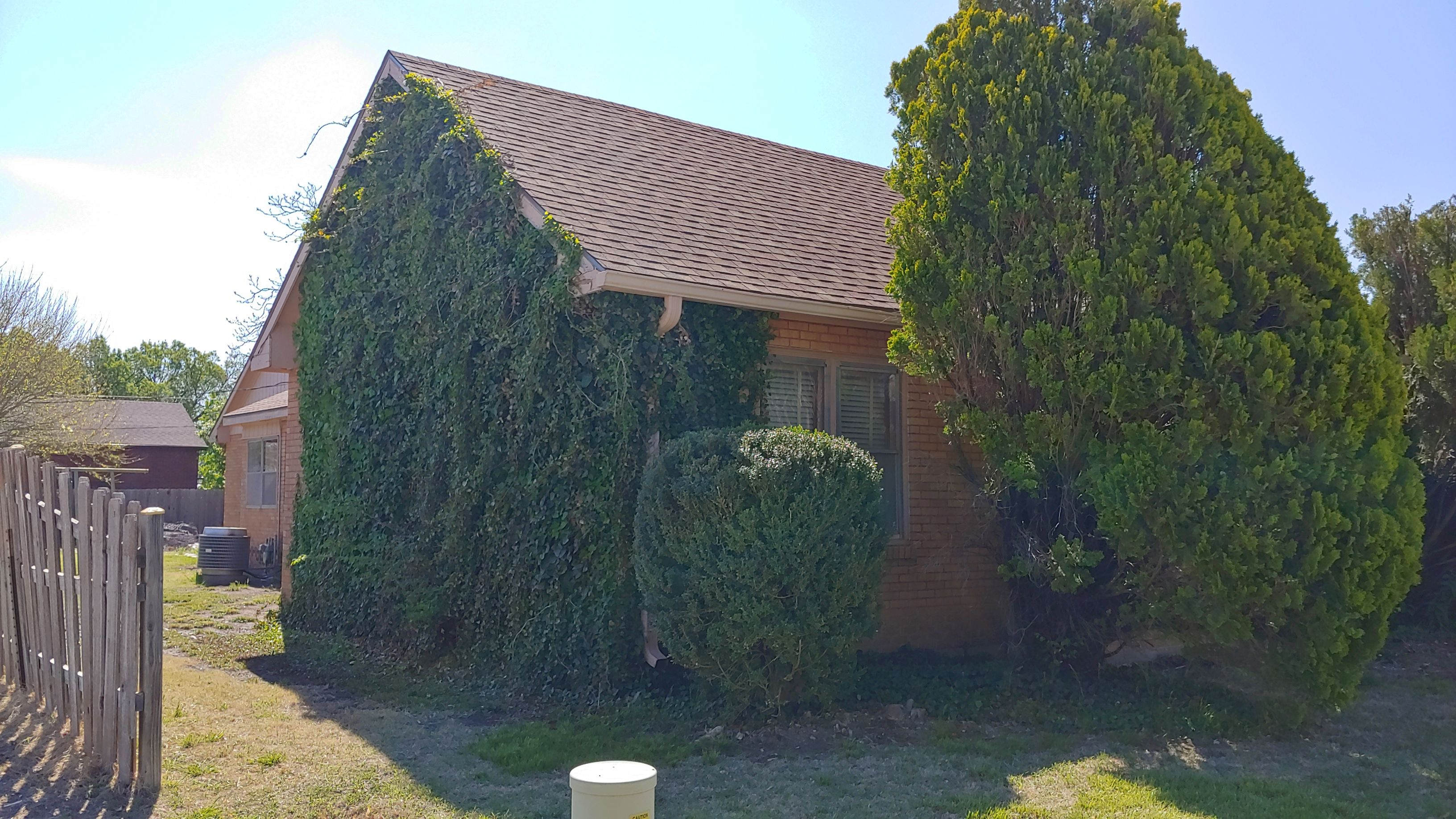 Item 2 in Real Estate and Personal Property Auction gallery