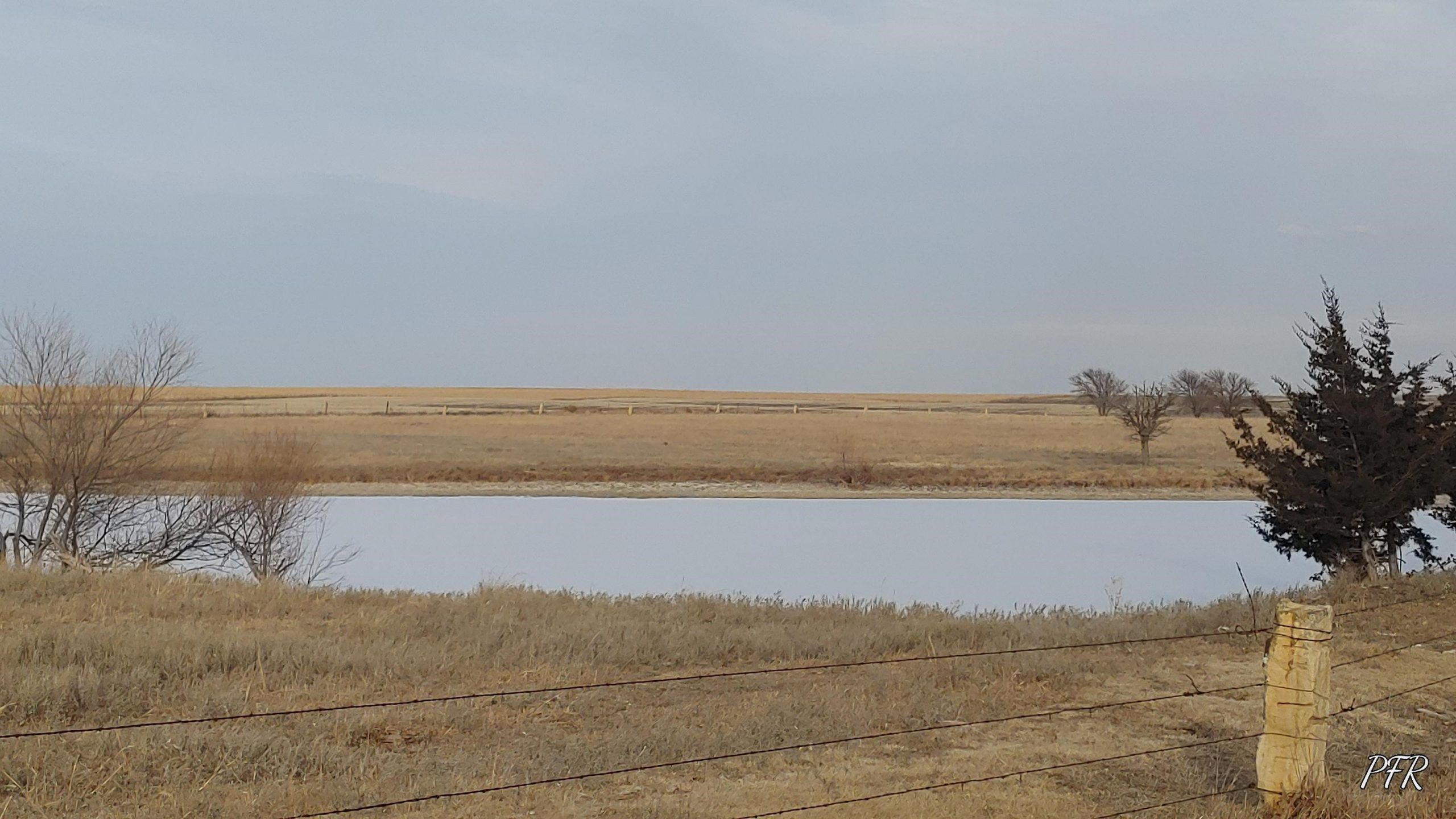 Item 11 in 150 +/- Acres Russell County, Kansas gallery
