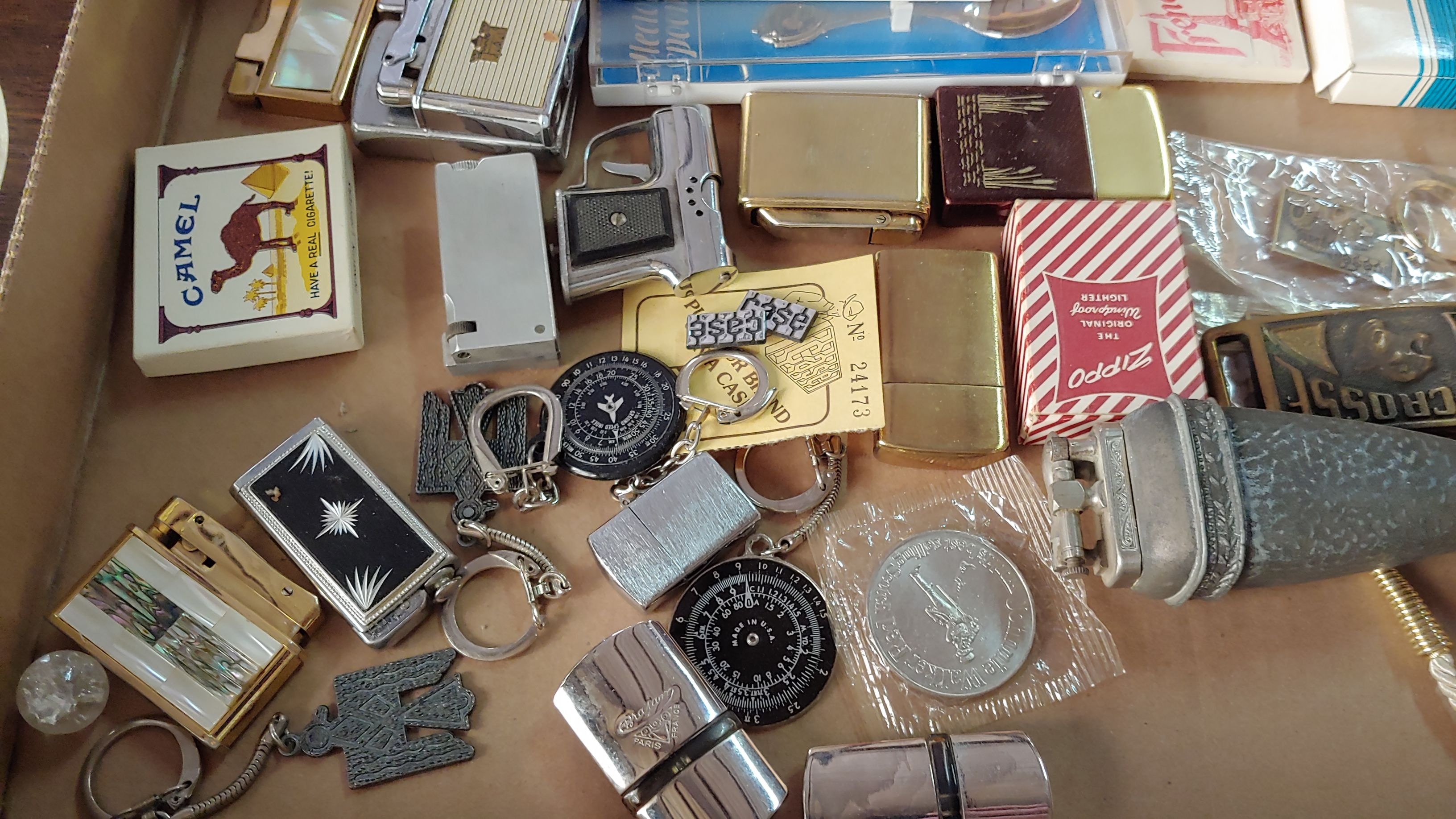 Item 74 in Personal Property Auction gallery