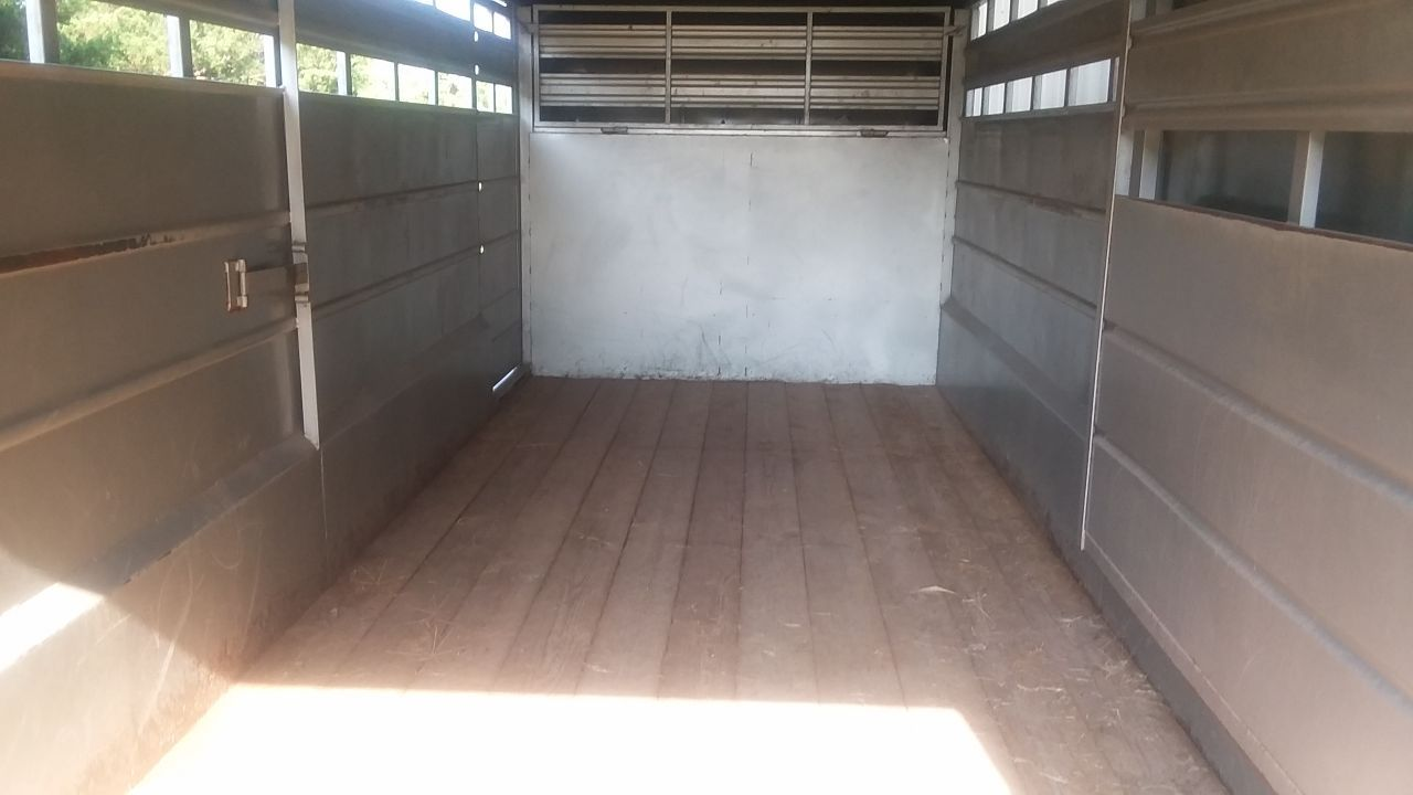 Item 80 in FARM MACHINERY AUCTION gallery