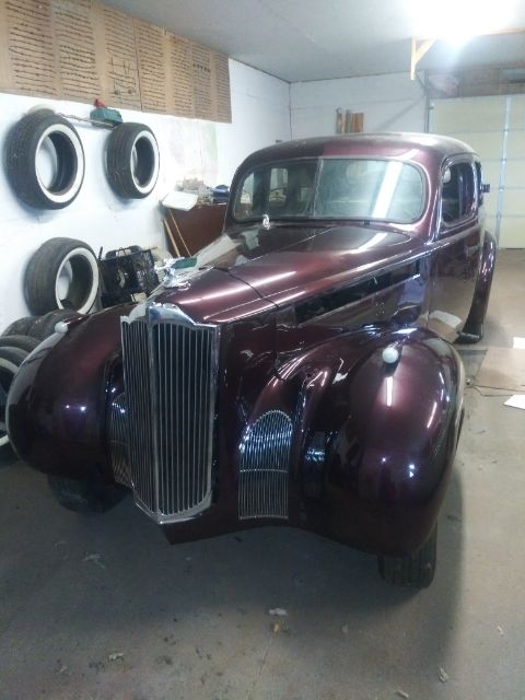 Item 33 in Personal Property Auction gallery
