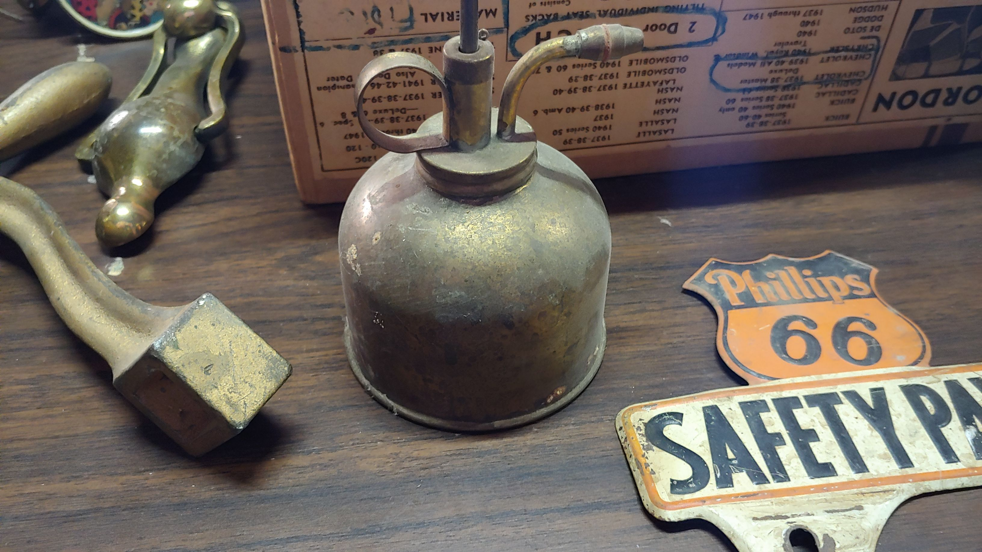 Item 61 in Personal Property Auction gallery