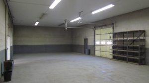 Item 6 in 7.2 +/- Acres Commercial Property, Ellis Co., KS gallery