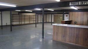 Item 9 in 7.2 +/- Acres Commercial Property, Ellis Co., KS gallery