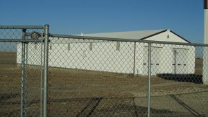 Item 3 in 7.2 +/- Acres Commercial Property, Ellis Co., KS gallery