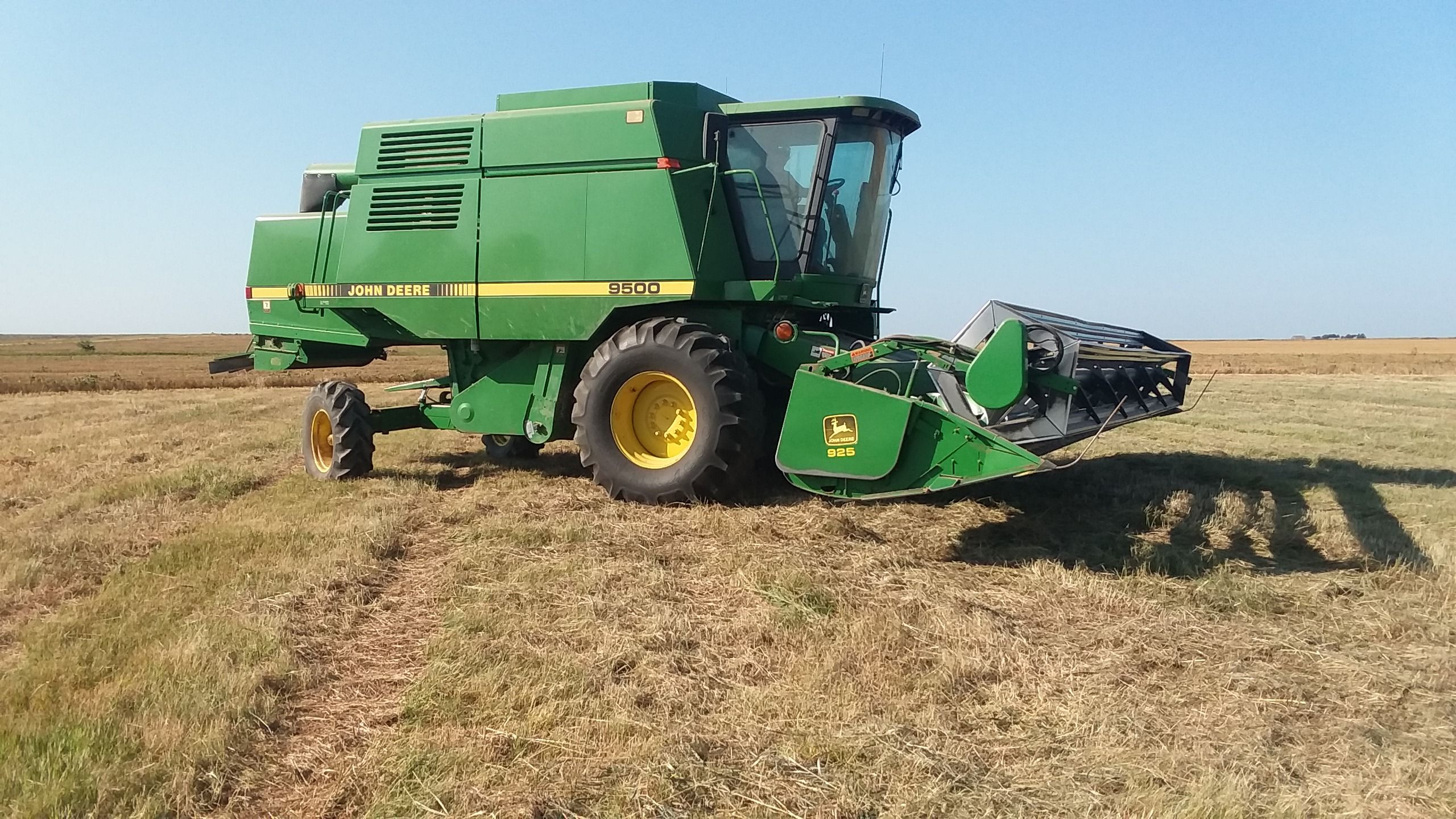 Item 90 in FARM MACHINERY AUCTION gallery
