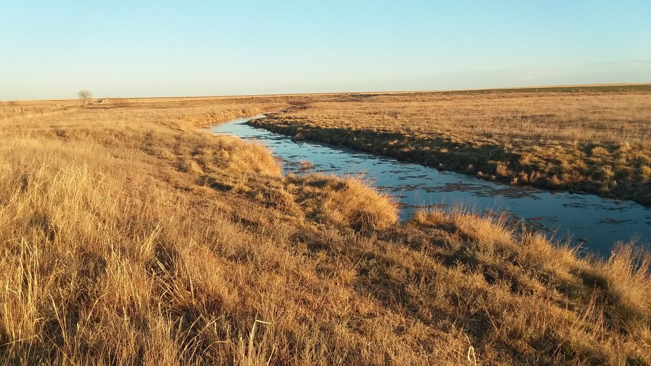 Item 6 in 320 Acres More or Less Rush County, Kansas gallery