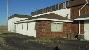 Item 8 in 7.2 +/- Acres Commercial Property, Ellis Co., KS gallery