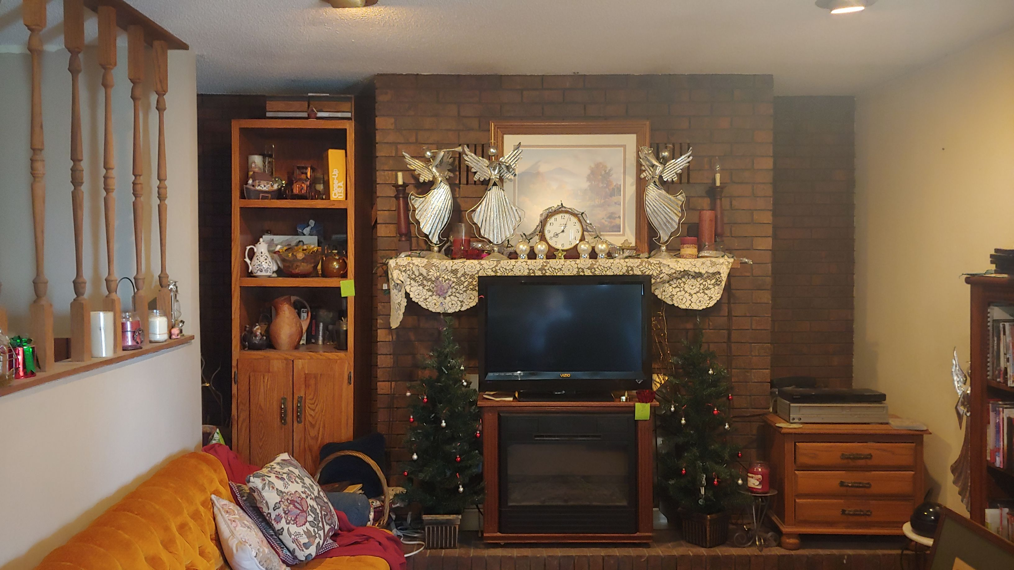 Item 13 in Real Estate and Personal Property Auction gallery