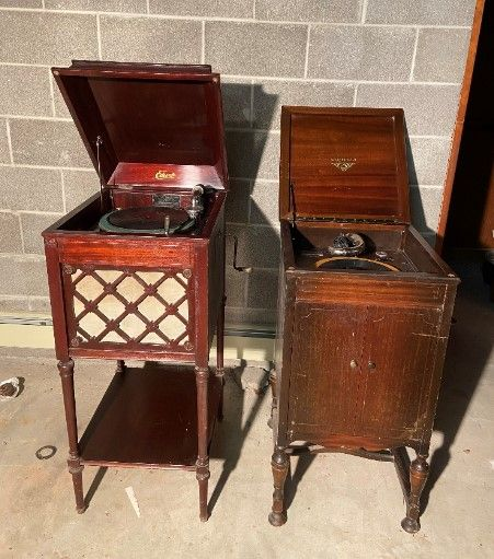 Item 91 in Personal Property Auction gallery