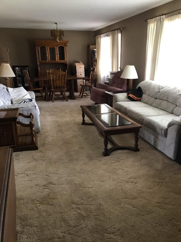 Item 16 in Real Estate and Personal Property Auction gallery