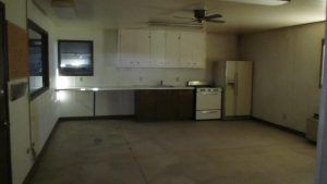 Item 4 in 7.2 +/- Acres Commercial Property, Ellis Co., KS gallery