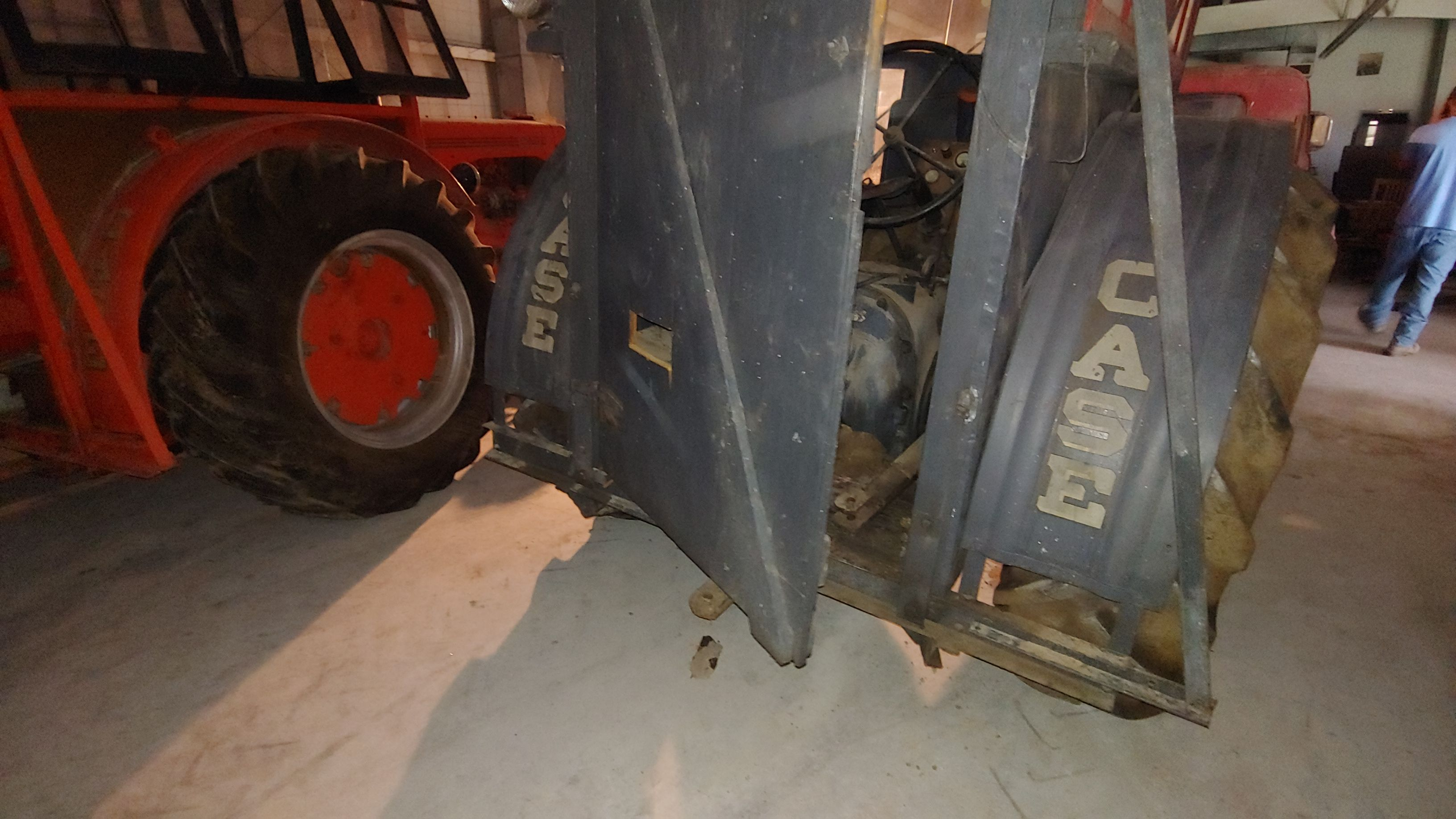 Item 23 in Personal Property Auction gallery